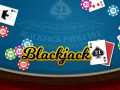 Игры Blackjack