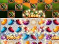 Игры Firework Fever 2: Trail of the Water Dragon