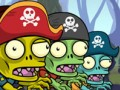 Игры Pirates Slay