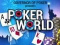 Игры Poker World