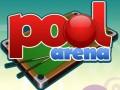 Игры Pool Arena