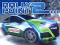Игры Rally Point 2