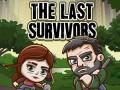 Игры The Last Survivors