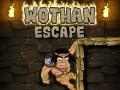 Игры Wothan Escape