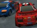 Игры Y8 Racing Thunder