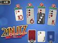 Игры 21 Blitz