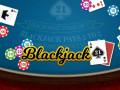 Игры Blackjack