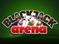 Игры Blackjack Arena