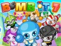 Игры Bomb it 7