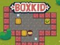 Игры BoxKid