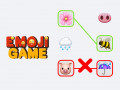 Игры Emoji Game