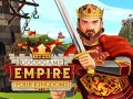 Игры GoodGame Empire