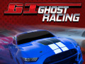 Игры GT Ghost Racing