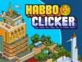 Игры Habboo Clicker