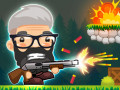 Игры Heads Mayhem