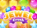 Игры Jewel Crush