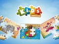 Игры Kids Animal Fun