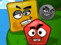 Игры Mad Shapes 2