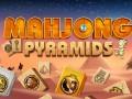 Игры Mahjong Pyramids