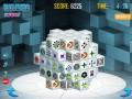 Игры Mahjongg Dimensions