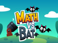 Игры Math vs Bat