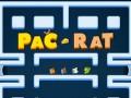 Игры Pacrat