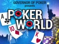 Игры Poker World