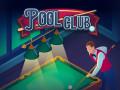 Игры Pool Club