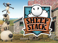 Игры Shaun The Sheep Sheep Stack