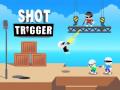 Игры Shot Trigger
