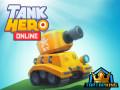 Игры Tank Hero Online