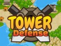 Игры Tower Defense