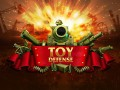 Игры Toy Defense