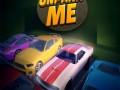 Игры Unpark Me