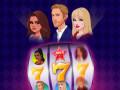 Игры VIP Slot Machine