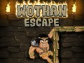 Игры Wothan Escape